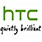 HTC Android 专区